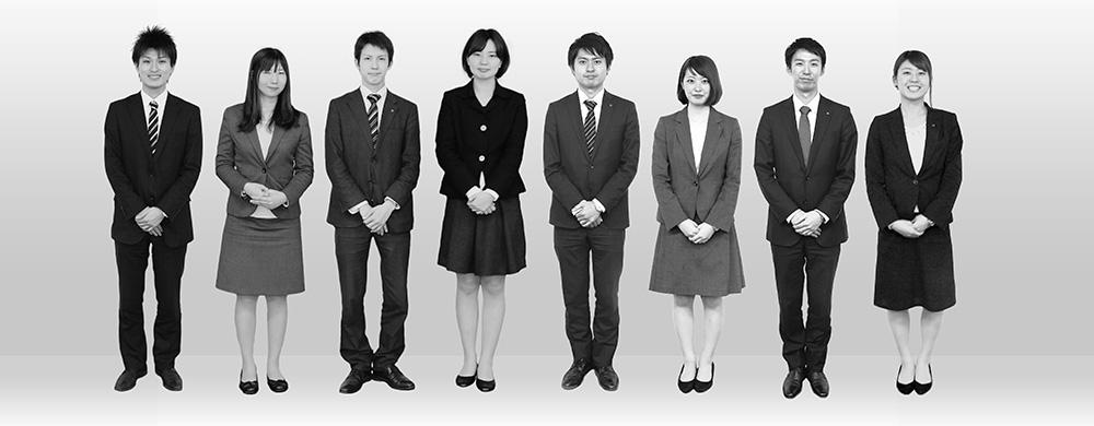 マイナビ2018 合同説明会