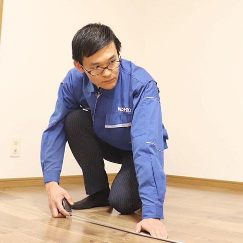 kentiku_img01.jpg